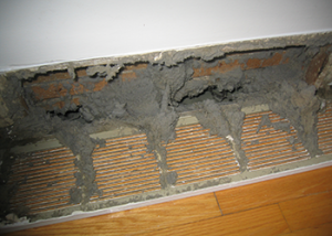 Ottawa Air Duct Cleaning Services