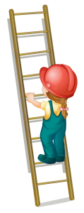 Safety Precautions when Cleaning a Chimney
