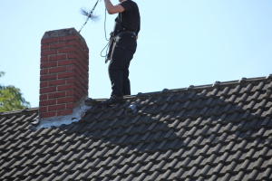 Are Chimney Really Safe?
