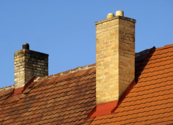 Chimney Variations for Different Purposes