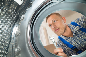 5 Simple Dryer Fixes You Can Do Yourself