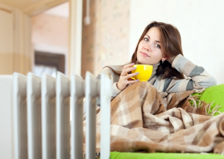 Energy And Money Saving Tips To Prepare For Winter