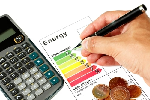 High-Efficiency Furnaces and Saving Money
