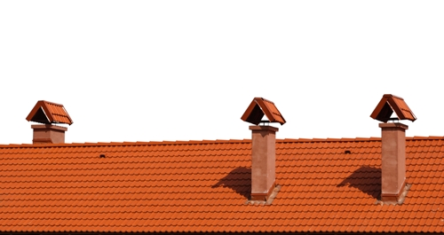 3 Things You Need To Know Before You Buy A Chimney Cover