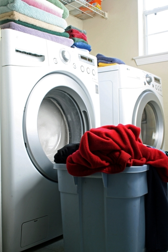 Safety Tips to Keep Your Dryer Safe and Functional At All Times