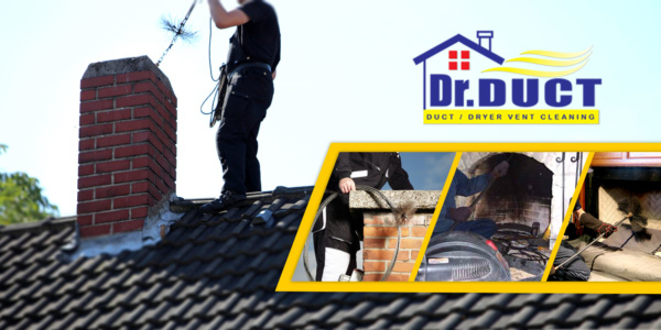 Why Professional Chimney Cleaning is Critical