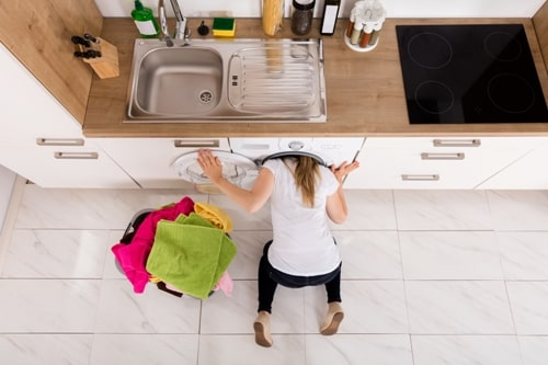 Reasons Why the Dryer Vent Needs Professional Cleaning