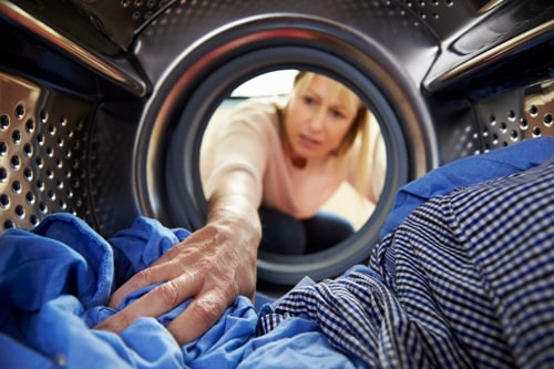 Three Reasons Your Dryer Is Getting Too Hot