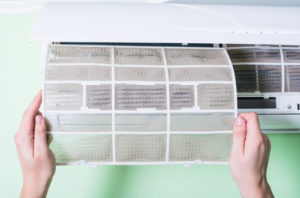 Five Reasons to Change Your Air Filter for Winter