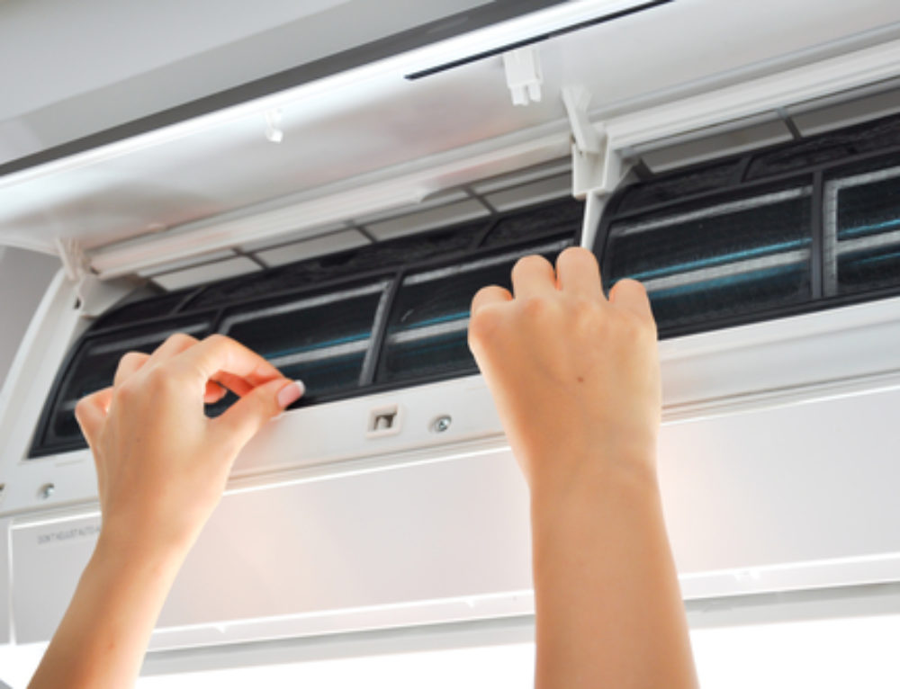 Why Air Duct Cleaning Isn't A DIY Project