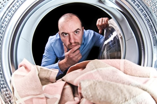 Three Reasons Your Dryer Is Getting Too Hot - Dr  Duct