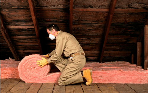 Why Quality Home Insulation is Worth the Investment