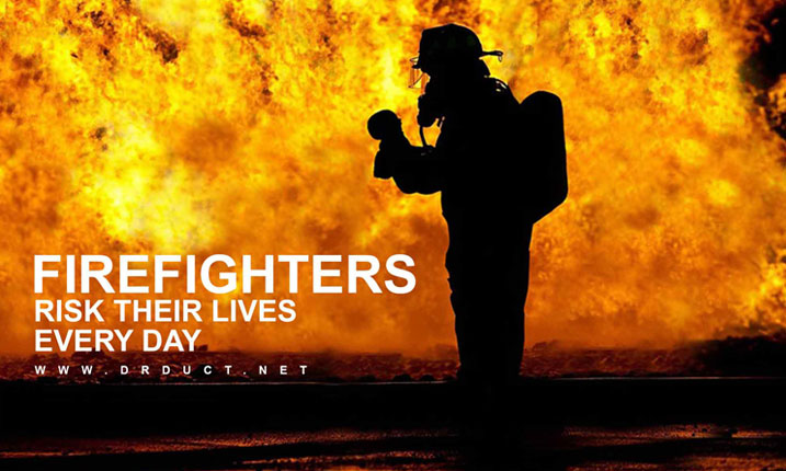 firefighters-risk-their-lives-everyday